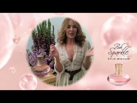 Het dateren Kylie Minogue