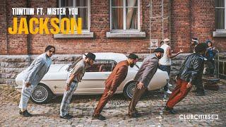 TiiwTiiw  ft MISTER YOU - JACKSON ( CLIP OFFICIEL)