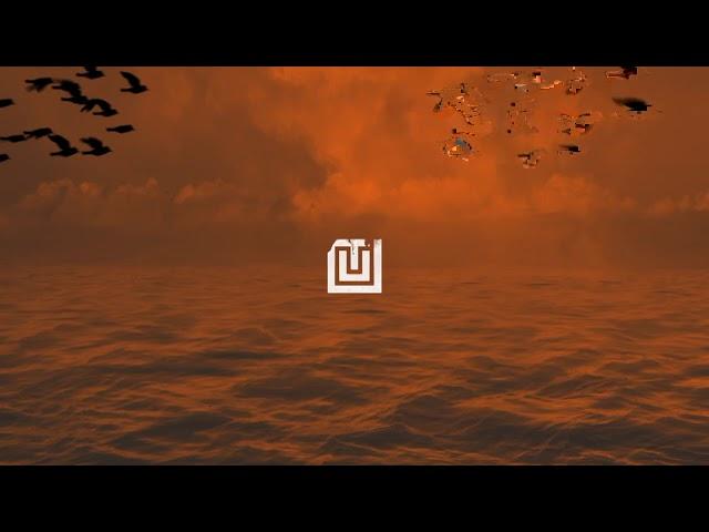 UNSECRET X CHUCK ADAMS - ALIVE AGAIN - INDIE FOLK MIX [OFFICIAL AUDIO]