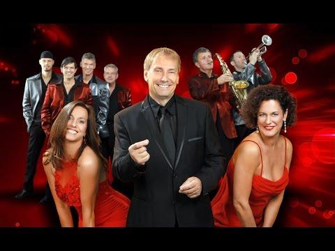 stanoschek.de - Pallas Show-Band