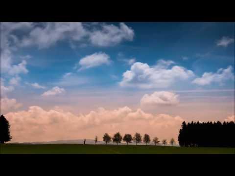 Ayden - Horizons