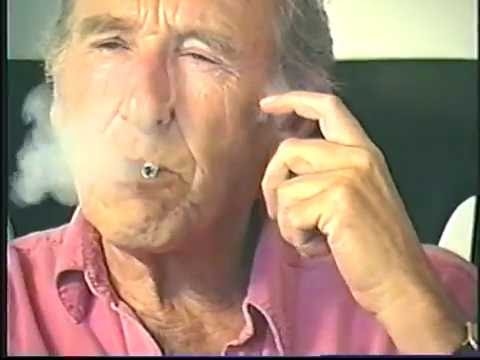 Documentary on Herbert Marcuse (1996)