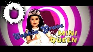 Enur feat. Nicki Minaj & Goonrock - I