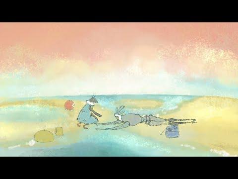 popoq「delight」Music Video