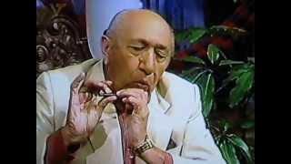 BRISAS DEL TORBES MARACAIBO EN LA NOCHE ALEXANDER SIMON DIAZ TV