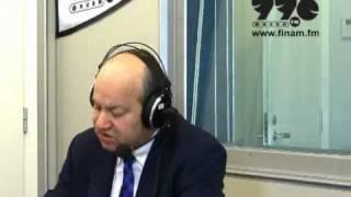 Как в России построить правовое государство?