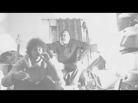Cevas & Uno - Estâncias (prod. D'Elements)