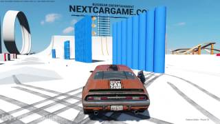 Something for the Weekend: Next Car Game - VideoGamer