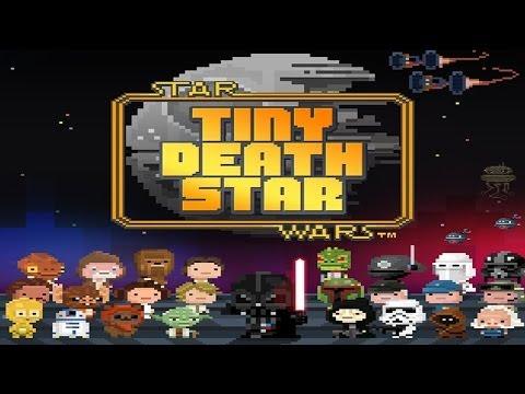 """Star Wars: Tiny Death Star """"I Like It"""""""