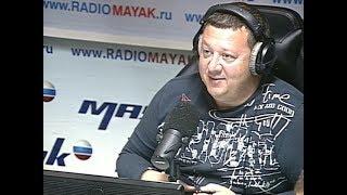 Казахский тракт - Ассамблея автомобилистов