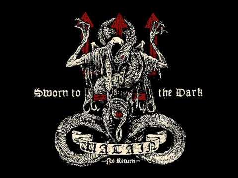 watain-satans-hunger-with-lyrics-carl-stern