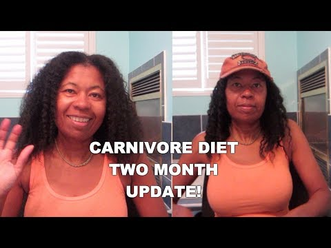 carnivore-diet-|-omad-two-month-update!