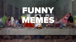 FUNNY MEMES | #2