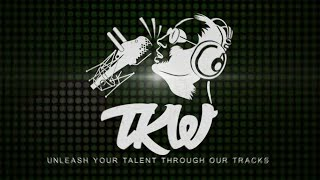 Konteganni Kattuko Karaoke    Gentleman    Telugu Karaoke World   