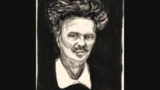Georga - Lokes smädelser (tonsatt Strindbergsdikt) (musikvideo + text)