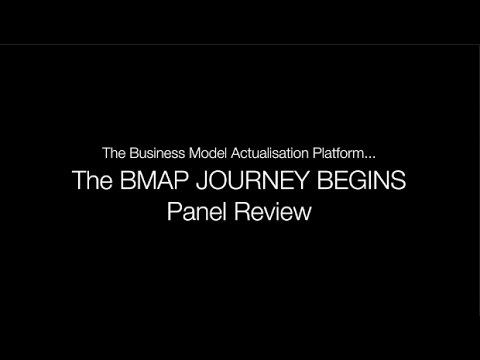 MBA Global BMAP