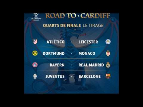 Asian Champions League 15