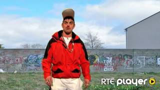 Damo: Self Defence - Republic of Telly