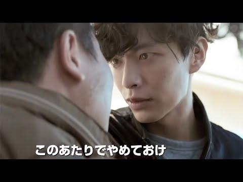 画像: 『皇帝のために』予告編 wrs.search.yahoo.co.jp