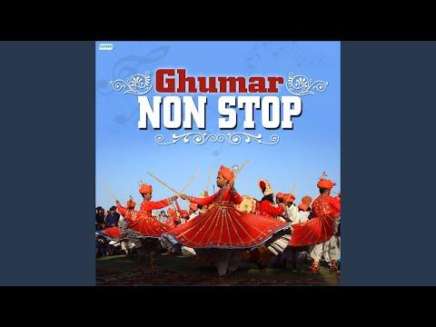 Ghumar Chedat Rari