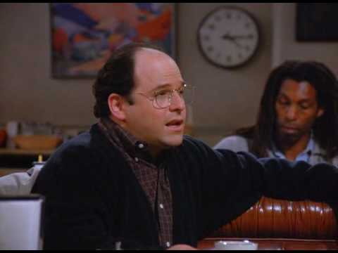 It's Not A Lie If You Beli is listed (or ranked) 2 on the list The Best George Costanza Quotes In Seinfeld History