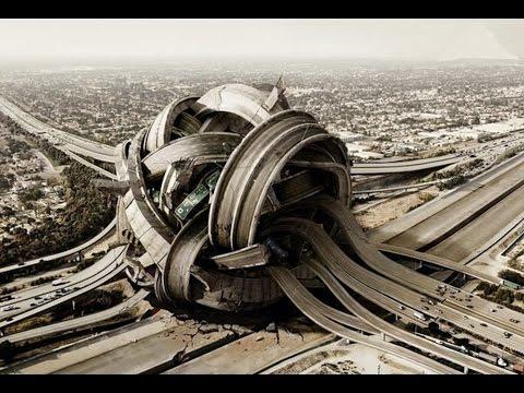 «Мост к чему снится во сне? Если видишь во сне Мост, что