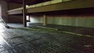 подготовка к заливке бетонного пола Промышленные полы Бетонные полы(Устройство бетонных полов, устройство полимерных полов, полы для склада, полы для заводов, ремонт полов..., 2016-09-13T09:44:43.000Z)