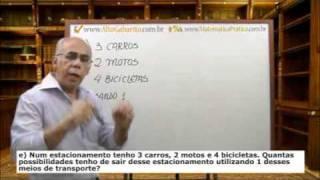Concurso Banco do Brasil 2011-Matemática Prática.flv