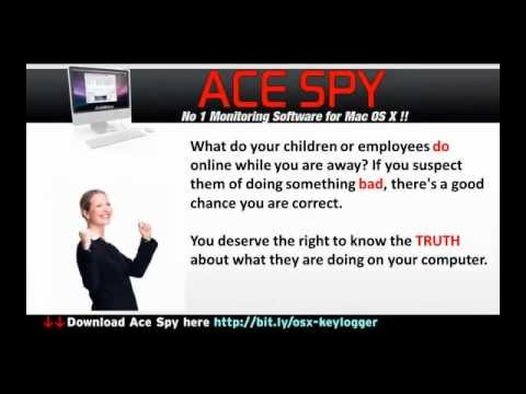 learn-how-to-spy-on-mac-computer-easy-n-fast
