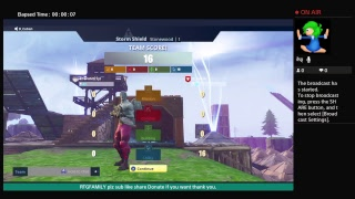 Fortnite scammer D_CUVA #D_CUVA HD 1080P LETS PLAY