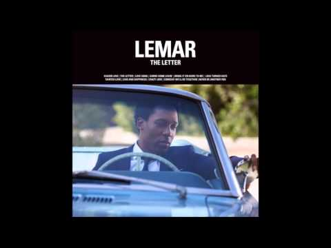 lemar-never-be-another-you-irishson85