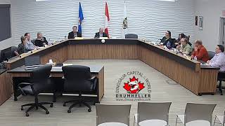 Council Committee Meeting 24 February 2020
