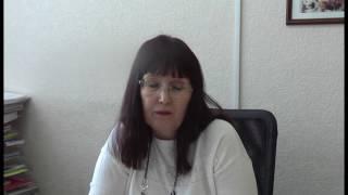 видео подбор домработниц в Москве