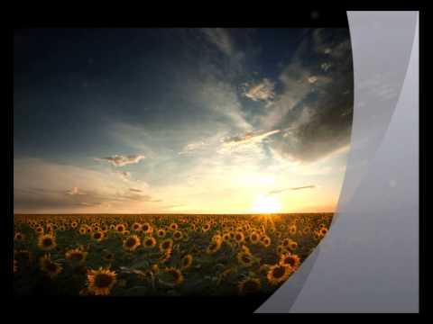Astralis - Solar Flare (Cor Fijneman Remix) ~HD~