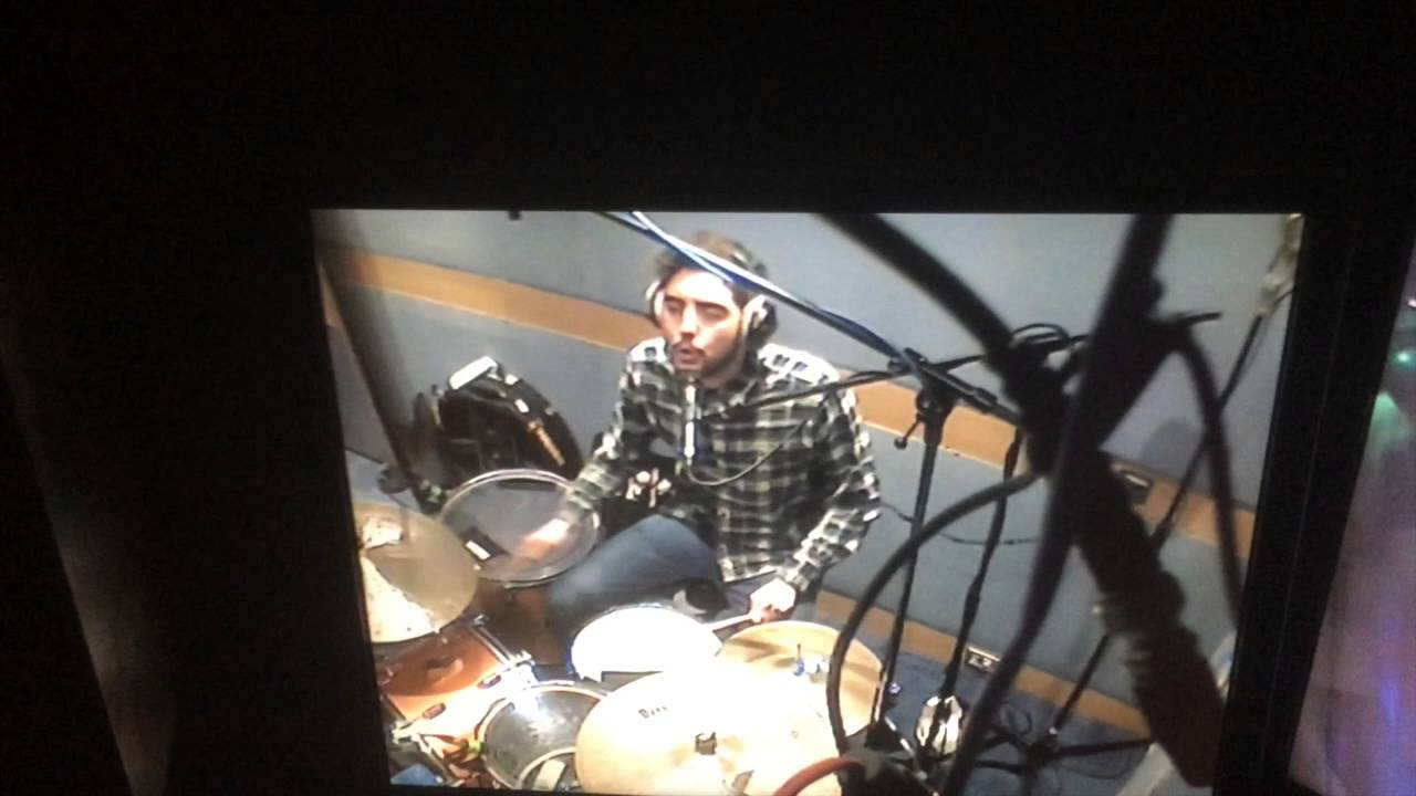 Download Radio  X Session  Meilyr Jones How to Recognise A Work of Art