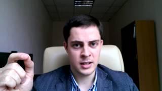 Совет юриста. Требование ГАИ о регистрации ГБО - незаконно!(, 2015-06-29T09:09:58.000Z)