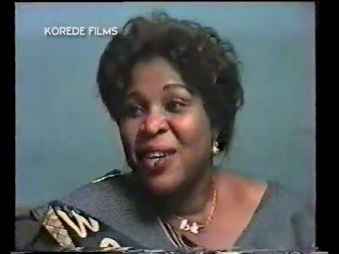 Download Yoruba movie -Alaba Oniresi