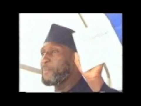 Masoniyyah (Freemason) 1-4/4: Albani