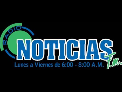 RADIO NOTICIAS FM