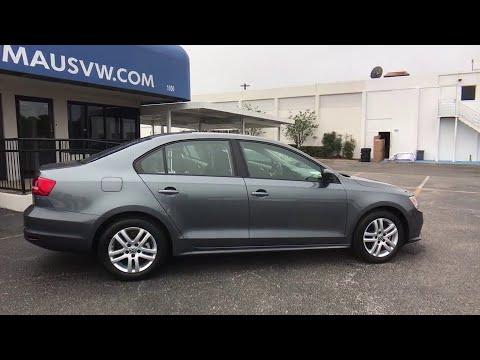 2015 Volkswagen Jetta Sedan Orlando, Sanford, Kissimme, Clermont, Winter Park, FL 4538P