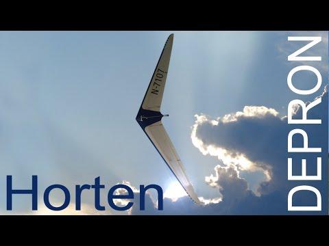 Segelflygplan - Autopartner.se