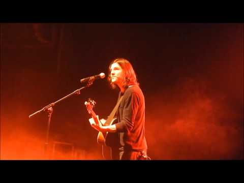 Alessia Cara Electric Brixton London-23/03/2016-Part 1/2