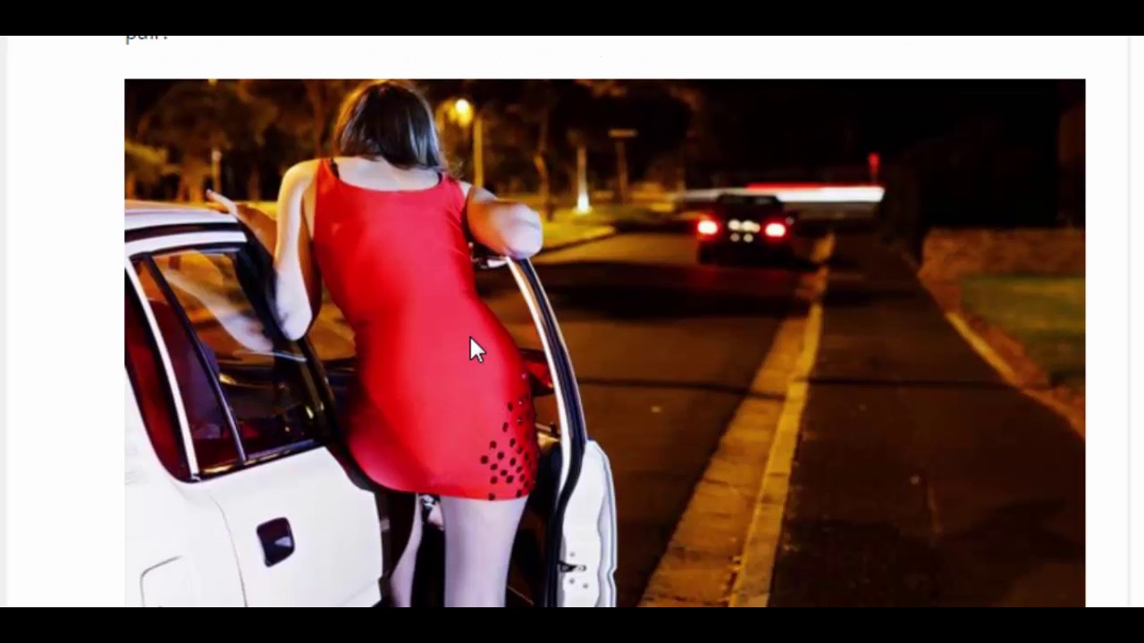 images-harrow-prostitute-harassment-the-gay-fish
