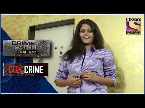 City Crime |