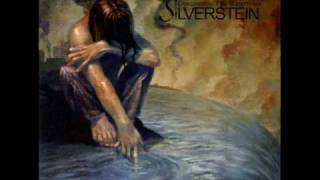 Silverstein - The Ides of March