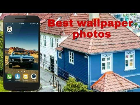 Best Wallpapers Photos