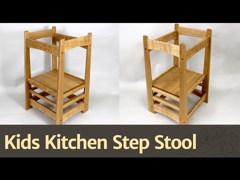 236---kids-kitchen-step-stool