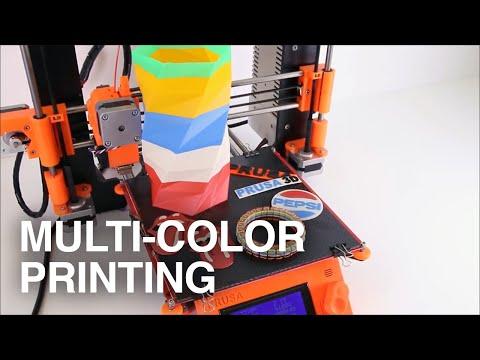 0 - DIY Anleitung: 3D-gedruckter Schlüsselanhänger