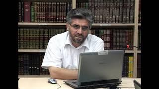 Kasten Orucu Bozanın Cezası -1