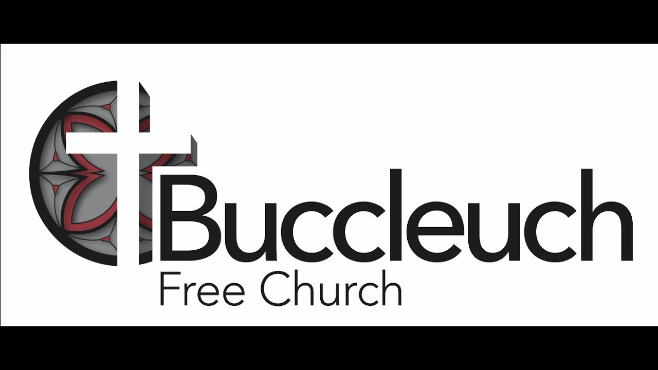 Download Sunday 28th February 2021 | Evening Service | Buccleuch Free Church